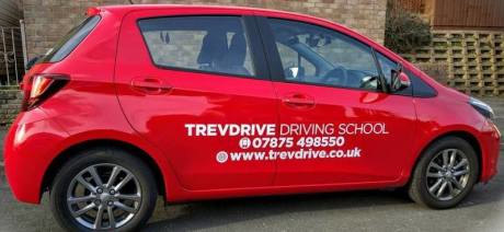 Driving Lessons Plymouth Driving School Plymouth
